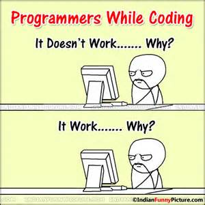 programmers-be-like